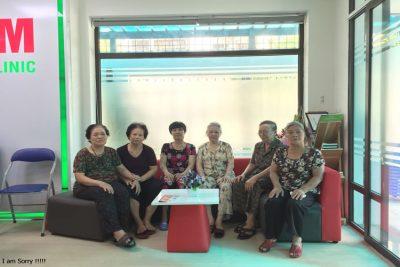 Phòng khám Đa khoa Y Tâm triển khai chương trình khám tầm soát ung thư miễn phí