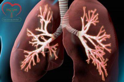 Làm thế nào có thể phát hiện sớm ung thư phổi?