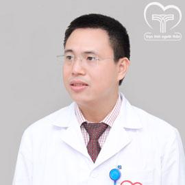 Nguyễn Ngọc Thành