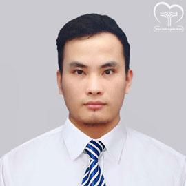 Nguyễn Trung Tình