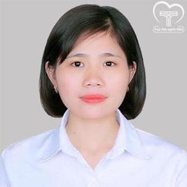 Hà Thị Loan