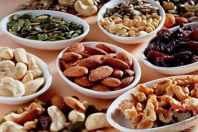 Top thực phẩm phòng ngừa bệnh ung thư phổi tốt nhất