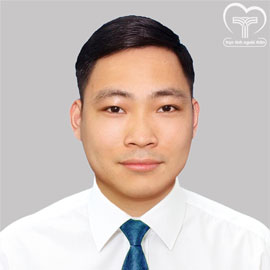Nguyễn Văn Tài